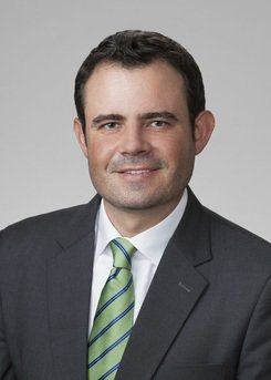 Fernando Cano-Lasa
