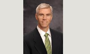 South Texas College of Law Houston Names New Dean
