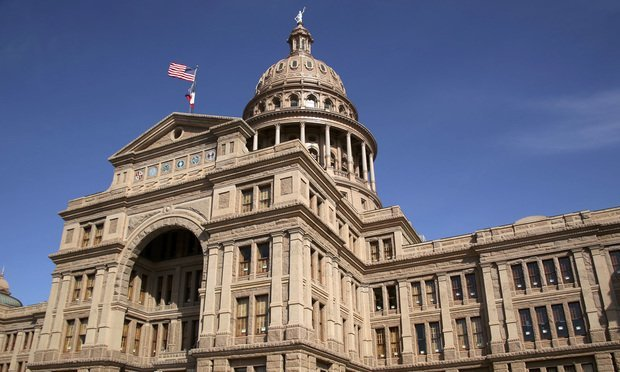 List Of New Texas Laws 2020 What Attorneys Need to Know About 10 New Texas Laws That Will