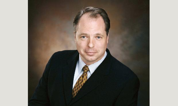 Report: Ex-Texas DA Jim Wheeler Was Under Investigation for Sexual