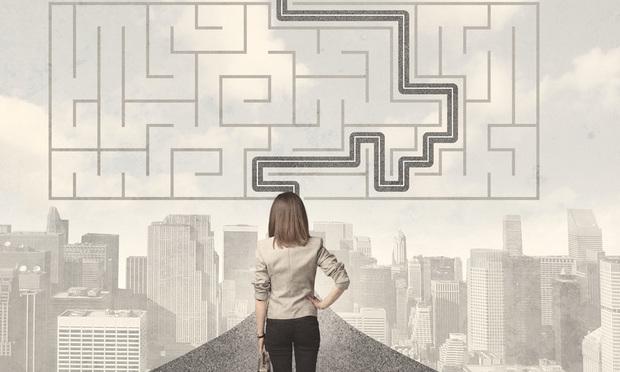 Women Doing Business in Latin America | Texas Lawyer
