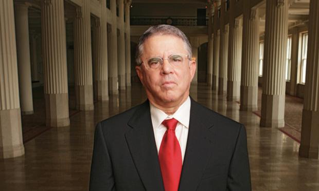 Hammer Wielding Attorney Sues 14 Defendants Over Trademarked Moniker Texas Lawyer