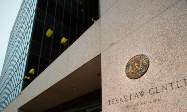 Case to Dismantle Mandatory Texas Bar Teed Up for Summary