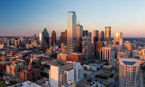 Amid COVID 19 Uncertainty Law Firms Continue Their March Into Texas
