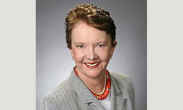 Laura Carter Higley