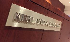 Kirkland Nabs Gibson Dunn Antitrust Trio in Dallas D C