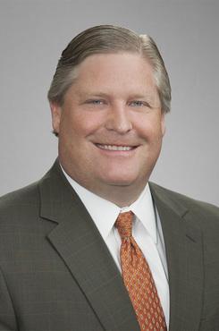 Darrell Armer