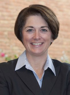 San Antonio Law School Names New Dean