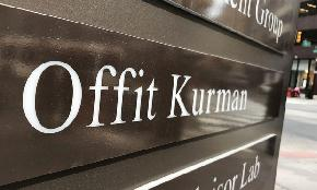 Houston Retailer Alleges Offit Kurman Overbilled for Defense Work E Discovery
