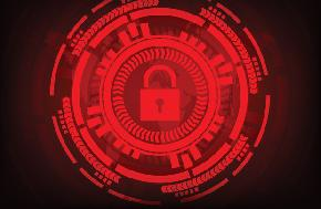 Texas Appellate Courts Almost Back Online After Ransomware Attack