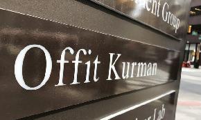 Houston Judge Dismisses Suit That Alleged Offit Kurman Partner Overbilled