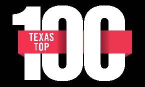 Homegrown Texas Firms Lose Ground on Lawyer Head Count
