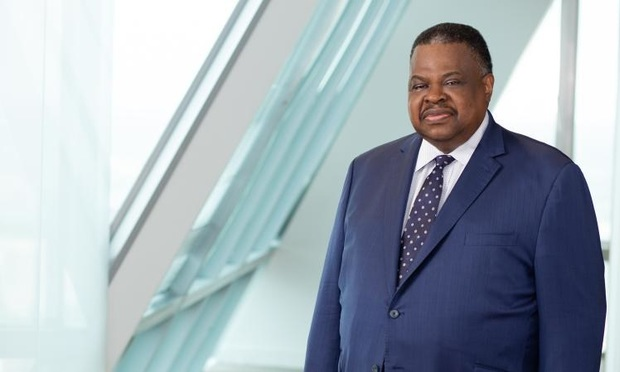 Dallas Attorney Appointed to University's Diversity Committee