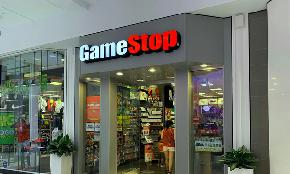 Grapevine Texas Headquartered GameStop and Other Stocks in Frenzied Trading Meltdown at the Center of Congressional Hearing
