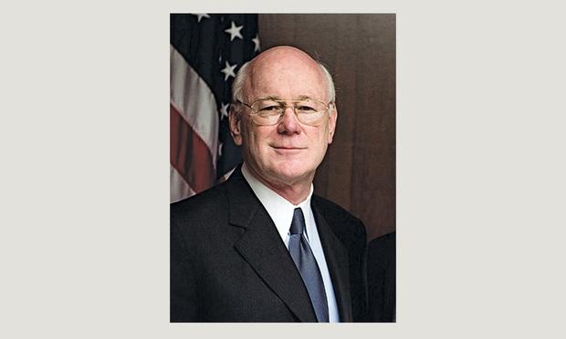 U.S.-District-Judge-Lynn-N.-Hughes-Article-202102021613.jpg