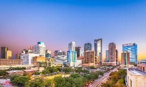 Austin and Houston Among Little Known US Legal Tech Hot Spots