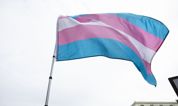 T-Mobile Case Shows Transgender Workers Can Sue for Sex Discrimination—But With Burdens | Texas Lawyer