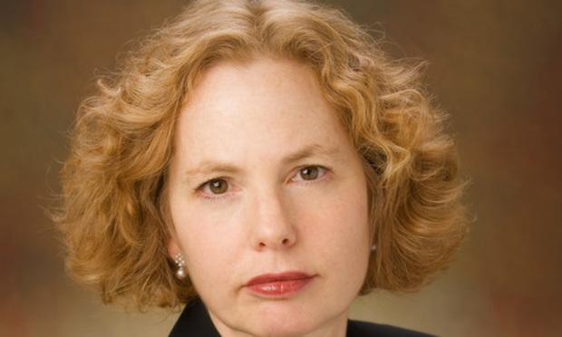 Ellen C. Brotman of BrotmanLaw.