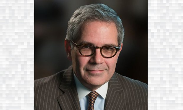 Krasner Announces Plan to End Cash Bail for Low-Level Offenses