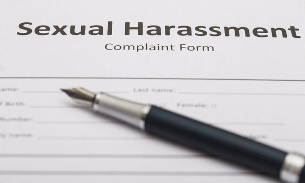 Sexual-Harassment-Complaint-Form-Article-201710261513