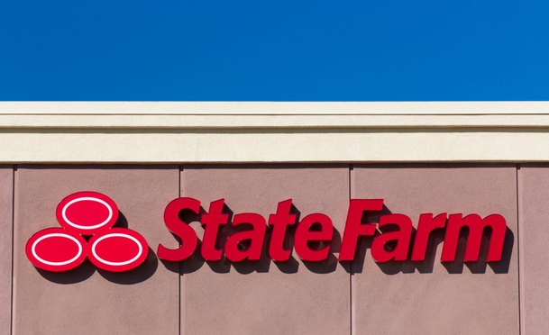 state farm case Court of appeals upholds $145 million defamation verdict against state farm in hail fight hamilton county case resulted in one of largest defamation.