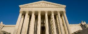 Delaware's Court Party Balance Requirement Will Be Weighed by SCOTUS