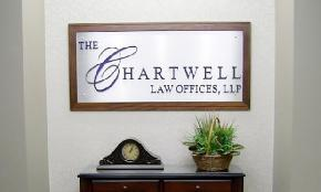 People in the News Oct 24 2018 Chartwell Law