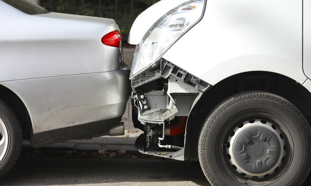 minor car accident. court: car accident injuries too minor for negligence claim | the legal intelligencer e