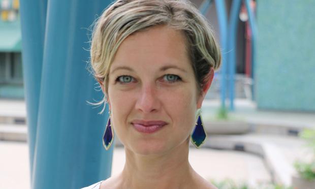 Marcie Borgal Shunk.