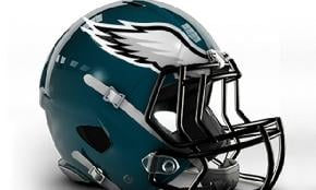 Cowboys Fan Attacked at Eagles Game Seeks to Have 700K Injury Verdict Restored