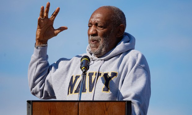 Bill Cosby Trial: Prosecutors Want to Put 19 Others on Stand