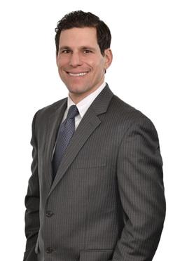 Brett J. Rosen of RatnerPrestia
