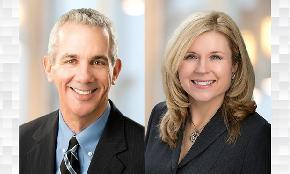 Flaster Greenberg Litigation Head Starts New Firm