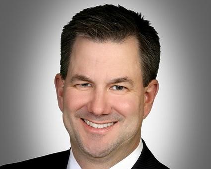 Michael Winfield of Post & Schell
