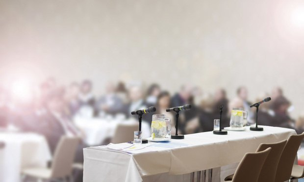talking, discussion, empty speakers, speaking, speakers