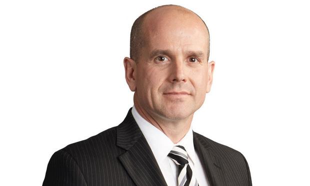 Kevin P. Allen of Eckert Seamans Cherin & Mellott
