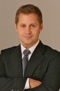 Steven Kruza, Kruza Legal Search