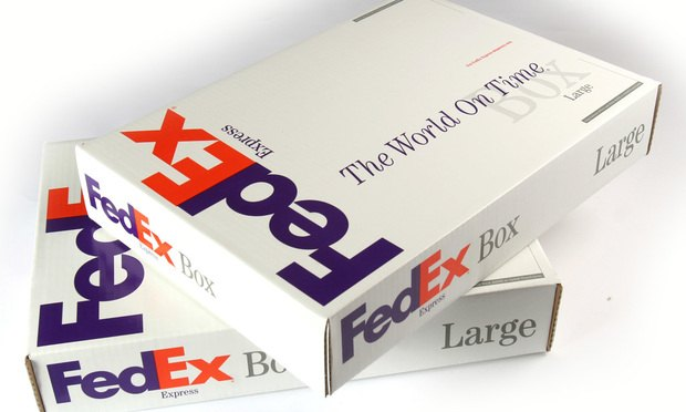 fedex discrimination What the case holds for fedex and for other companies that make aggressive use of 'independent contractors' is not anti-discrimination, health care.