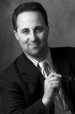 Matthew Weisberg, Weisberg Law