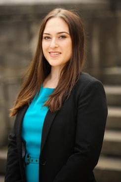 Fara Cohen, Griesing Law