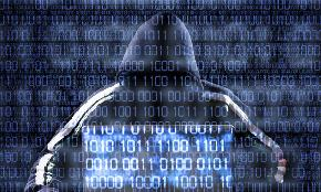 Pa Law Firm Sues Bank of America Over Hacking Related Wire Transfer