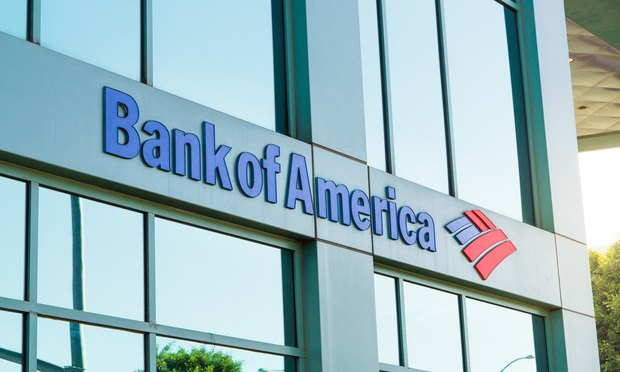 Bofa Denies Liability For Wire Transfer After Law Firm Took The