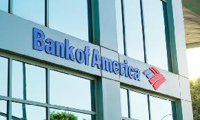 BofA Denies Liability for Wire Transfer After Law Firm 'Took the Bait' in Phishing Scam