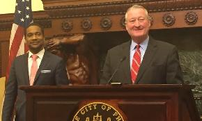 Federal Judge Sides With Philadelphia in 'Sanctuary City' Funding Battle