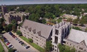 St Joe's Defends Investigation in Sexual Assault Case