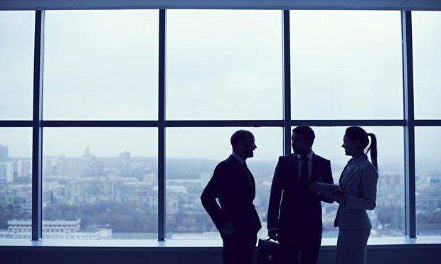 dark business, hire, new hire, new employee, talking, talk, conversation, group, chat, chatting