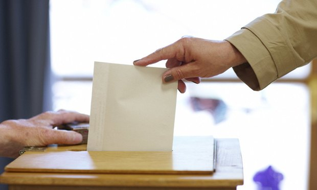 Voting-Ballot, voting, vote, elected, appointed