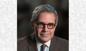 Krasner Among Liberal Group's 32 SCOTUS Shortlisters