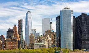 'Hope Is Not a Strategy' for Midsize Law Firms in NY Here's What Works