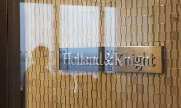 reed smith group leaves to launch phila office for holland knight